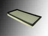 Air Filter Chrysler New Yorker 2.2L,  3.0L 1984-1989