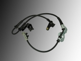 ABS Sensor vorne links Chrysler Voyager, Grand Voyager RG 2001-2005