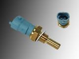 Coolant Temperature Sensor Chrysler Voyager RG 2.5L, 2.8L CRD 2001-2007