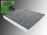 Pollenfilter Innenraumfilter Fram USA GMC Sierra 1500 4.3L, 5.3L, 6.2L 2014-2018
