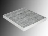 Innenraumfilter Pollenfilter GMC Sierra 1500 2019-2020