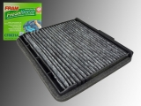 Cabin Air Filter Fram USA Lincoln Navigator V8 5.4L 1998-2005
