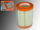 Air Filter Fram USA Chevrolet Trailblazer 2002-2009