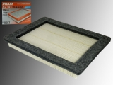 Air Filter Fram USA Ford Expedition V8 5.4L 2005-2006