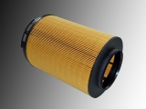 Luftfilter Chevrolet Colorado 2004-2007