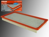 Air Filter Fram USA Chevrolet Corvette V8 5.7L 1997-2004