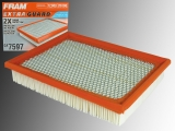 Air Filter Fram USA Oldsmobile Silhouette V6 3.4L 1997-2004