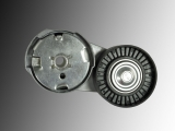 Automatic Belt Tensioner Dodge Avenger V6 3.6L 2011-2014