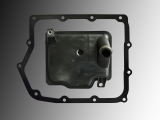 Automatic Transmission Filter 6-Speed 62TE Transmission Chrysler Pacifica 2007-2008