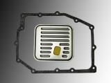 Automatikgetriebefilter inkl. Dichtung Chrysler LHS 1994 - 1997  42LE 4-Gang