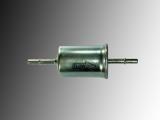 Kraftstofffilter, Benzinfilter Mercury Grand Marquis V8 4.6L 1998-2011