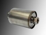 Kraftstofffilter, Benzinfilter GMC Savana 1500. 2500, 3500 2003-2004