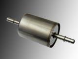 Kraftstofffilter, Benzinfilter GMC Savana 1500, 2500, 3500 1996-2002