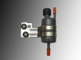 Kraftstofffilter, Benzinfilter Jeep Grand Cherokee WJ WG 4.0L, 4.7L 2002-2004