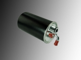 Fuel Filter Chrysler Sebring 2.0 CRD 2008-2010
