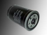 Fuel Filter, Diesel Filter Chrysler Grand Voyager RT 2.8L CRD 2008-2012 Lancia Voyager 2.8L CRD