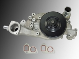 Water Pump incl. Gasket Chevrolet Camaro SS 6.2L V8 2010 - 2015