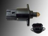 Leerlaufstellmotor Leerlaufregelventil Jeep Wrangler TJ 2.5L 4.0L 1998-2004