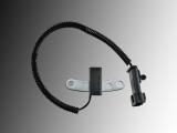 Crankshaft Position Sensor Jeep Wrangler TJ 2.5L, 4.0L 1997-2004