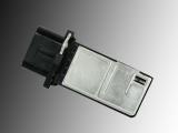 Mass Air Flow Sensor (MAF) Chevrolet Equinox 2.4L, 3.0L 2010-2011