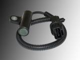 Crankshaft Position Sensor Jeep Wrangler 4.0L 1997-2002 Automatic Transmission
