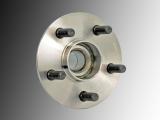 1x Rear wheel bearing Chrysler Stratus 1998-2000