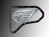 Automatikgetriebefilter Pontiac Grand Am 1985-1995 3-Gang Automatik