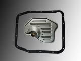 Automatikgetriebefilter inkl. Dichtung Mercury Grand Marquis V8 4.6L 1996-2011 4R70W-Getriebe