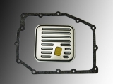 Automatic Transmission Filter incl.Gasket Chrysler 300M 1998-2004 42LE 4-Speed