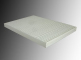Cabin Filter Chrysler PT Cruiser 2000-2010