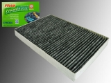 Cabin Filter Dodge Challenger 2008-2010 Fram USA