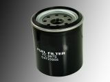 Fuel Filter Chrysler Voyager 2.5 TD ES 1991-1995
