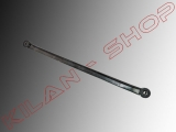 Track bar rear suspension Dodge Nitro 2007-2012