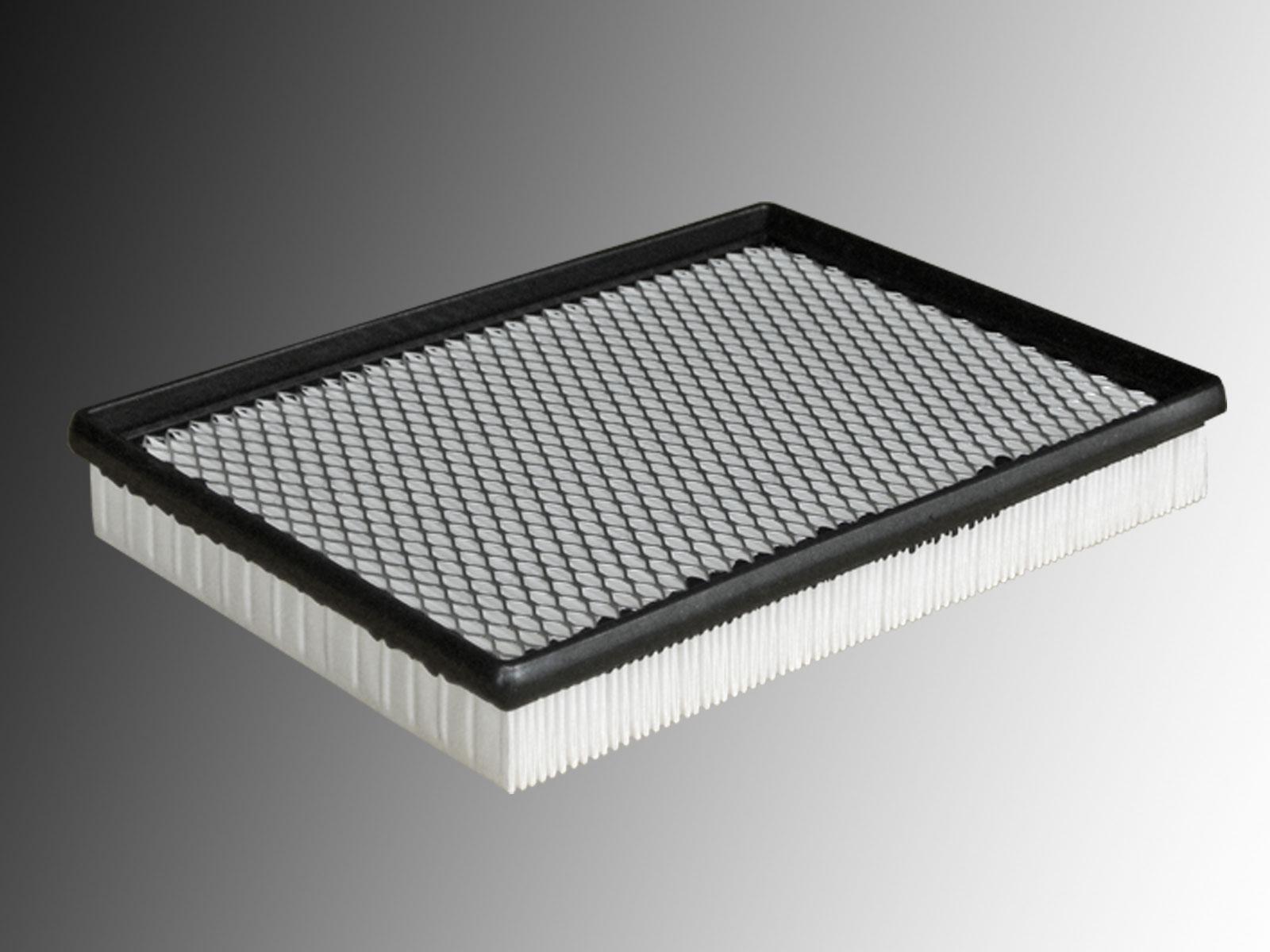luftfilter air filter dodge charger 2006 2010 ebay. Black Bedroom Furniture Sets. Home Design Ideas